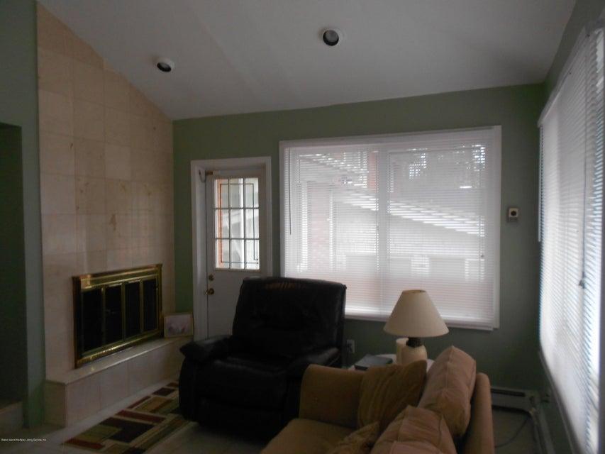 Single Family - Detached 417 Ocean Terrace   Staten Island, NY 10301, MLS-1116278-18