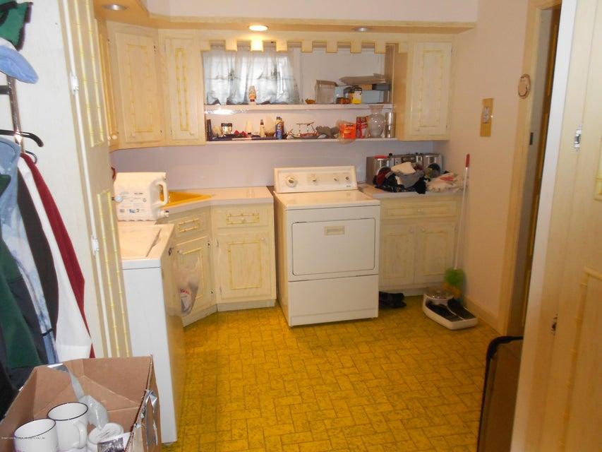 Single Family - Detached 417 Ocean Terrace   Staten Island, NY 10301, MLS-1116278-34