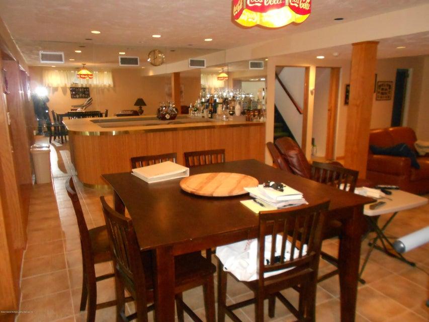 Single Family - Detached 417 Ocean Terrace   Staten Island, NY 10301, MLS-1116278-30