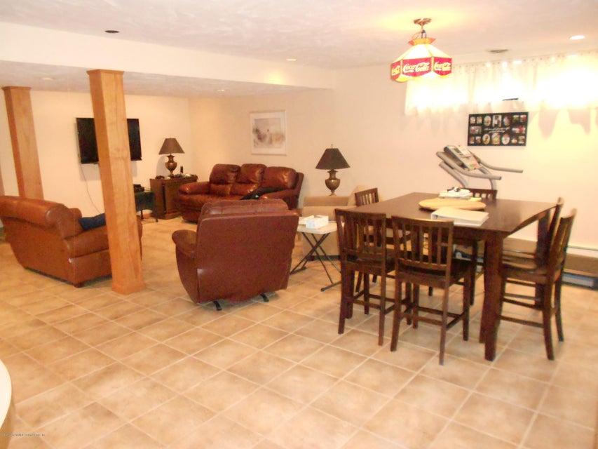 Single Family - Detached 417 Ocean Terrace   Staten Island, NY 10301, MLS-1116278-29