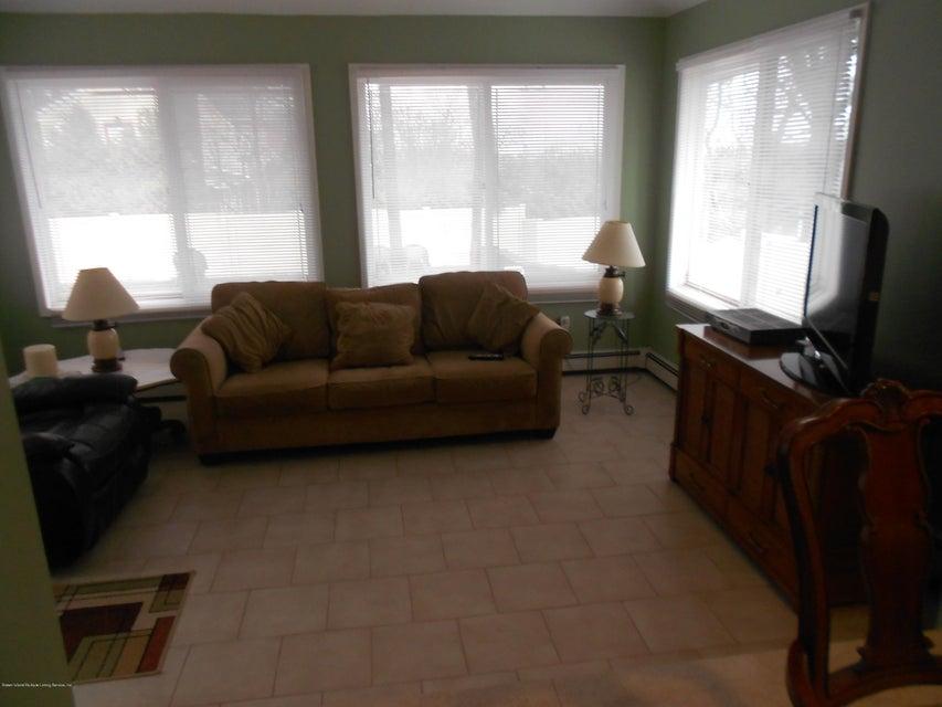 Single Family - Detached 417 Ocean Terrace   Staten Island, NY 10301, MLS-1116278-19