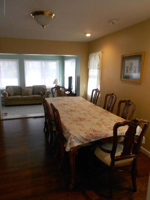 Single Family - Detached 417 Ocean Terrace   Staten Island, NY 10301, MLS-1116278-17