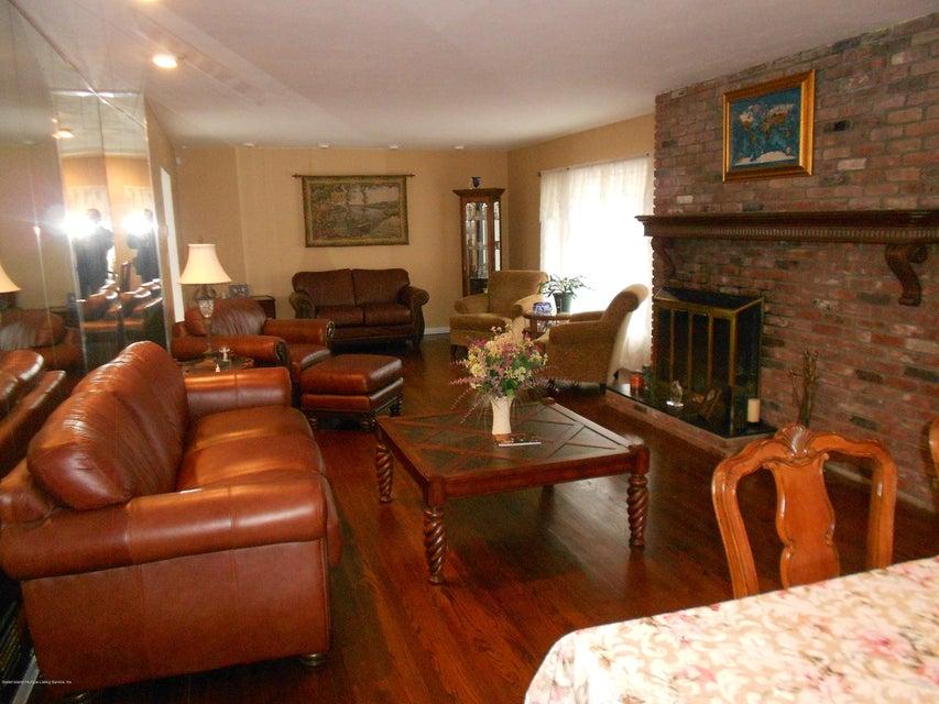 Single Family - Detached 417 Ocean Terrace   Staten Island, NY 10301, MLS-1116278-10
