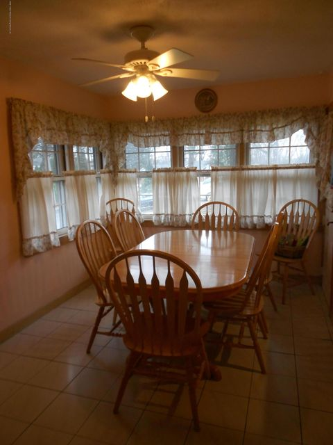 Single Family - Detached 417 Ocean Terrace   Staten Island, NY 10301, MLS-1116278-16