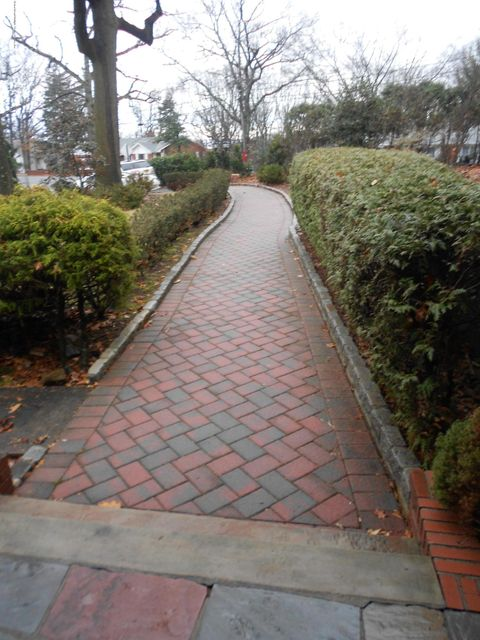 Single Family - Detached 417 Ocean Terrace   Staten Island, NY 10301, MLS-1116278-7