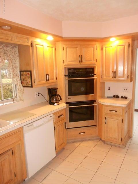 Single Family - Detached 417 Ocean Terrace   Staten Island, NY 10301, MLS-1116278-15