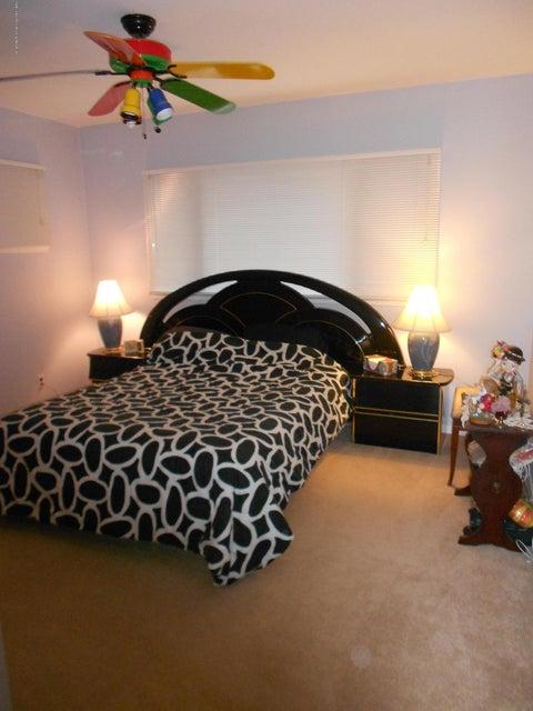 Single Family - Detached 417 Ocean Terrace   Staten Island, NY 10301, MLS-1116278-21