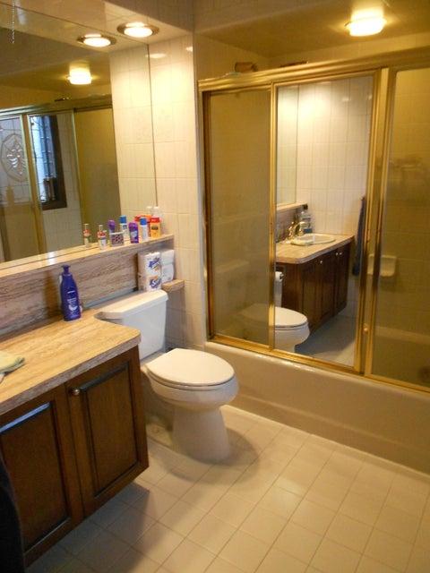 Single Family - Detached 417 Ocean Terrace   Staten Island, NY 10301, MLS-1116278-26