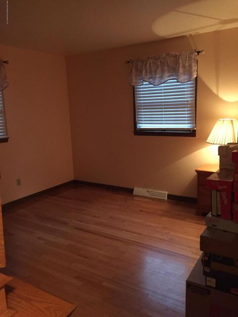 Single Family - Detached 185 Pacific Avenue  Staten Island, NY 10312, MLS-1116314-9