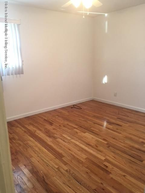 Additional photo for property listing at 100 Slater Boulevard  Staten Island, New York 10305 United States
