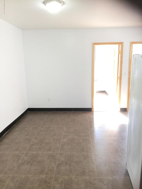 Additional photo for property listing at 2532 85th Street  Brooklyn, New York 11214 United States