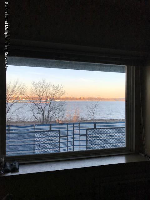 Co-Op 20 Cliff Street 3 N  Staten Island, NY 10305, MLS-1113760-2