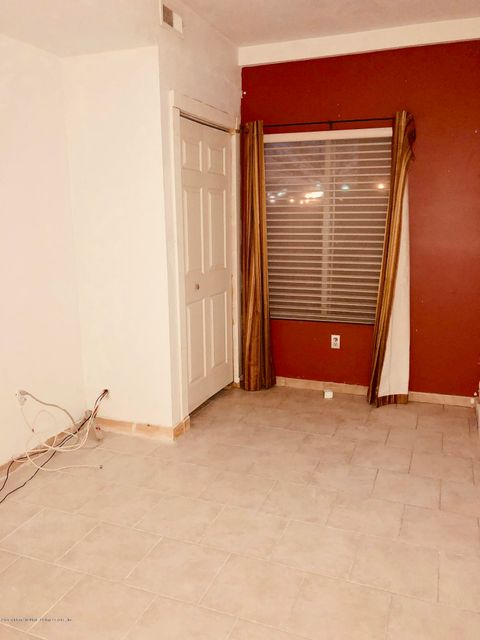 Additional photo for property listing at 87 Richmond Hill Road  Staten Island, New York 10314 United States