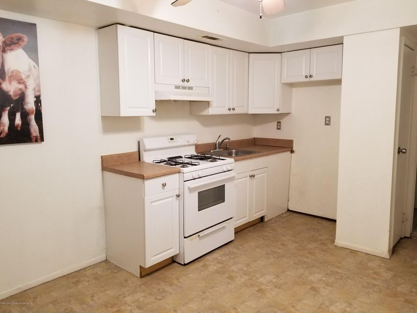 Two Family - Semi-Attached 193 Shotwell Avenue  Staten Island, NY 10312, MLS-1116111-11