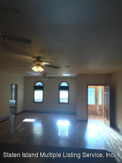 Additional photo for property listing at 6453 Amboy Road  Staten Island, New York 10308 United States