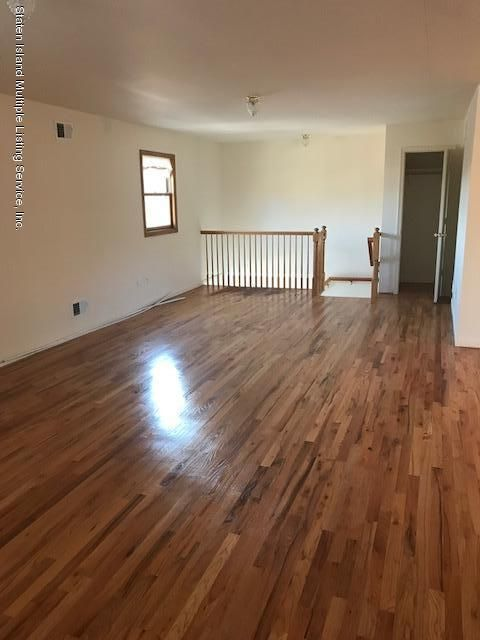 Additional photo for property listing at 6453 Amboy Road  Staten Island, New York 10309 United States