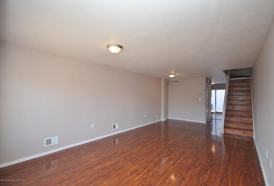 Single Family - Attached 20 Union Avenue  Staten Island, NY 10303, MLS-1116379-2