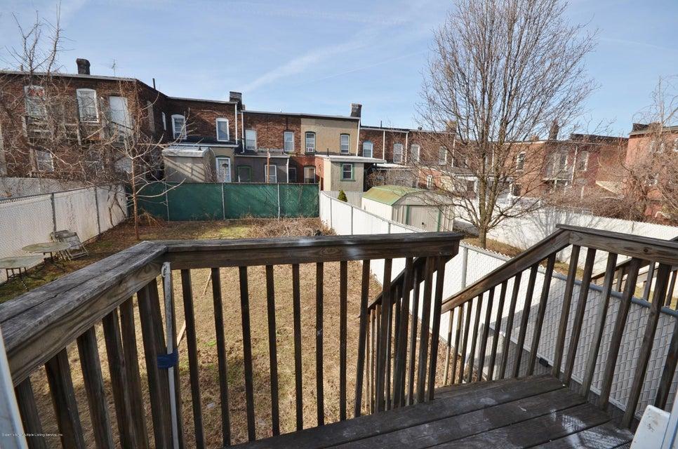 Single Family - Attached 20 Union Avenue  Staten Island, NY 10303, MLS-1116379-6