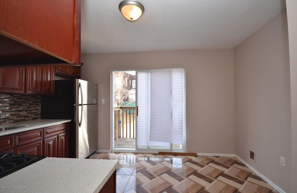 Single Family - Attached 20 Union Avenue  Staten Island, NY 10303, MLS-1116379-5