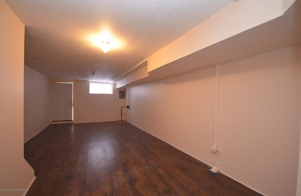 Single Family - Attached 20 Union Avenue  Staten Island, NY 10303, MLS-1116379-13