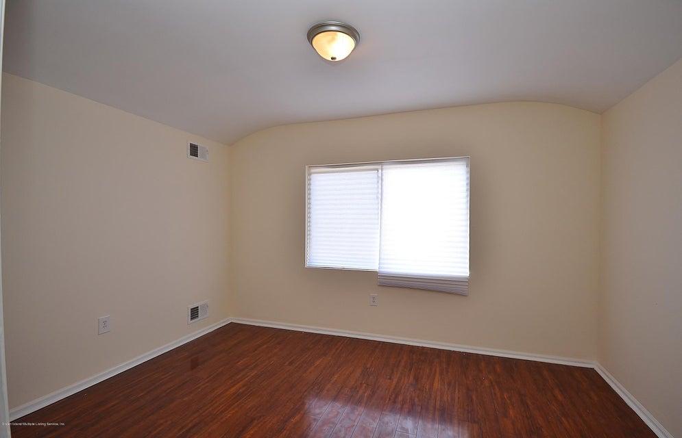 Single Family - Attached 20 Union Avenue  Staten Island, NY 10303, MLS-1116379-11