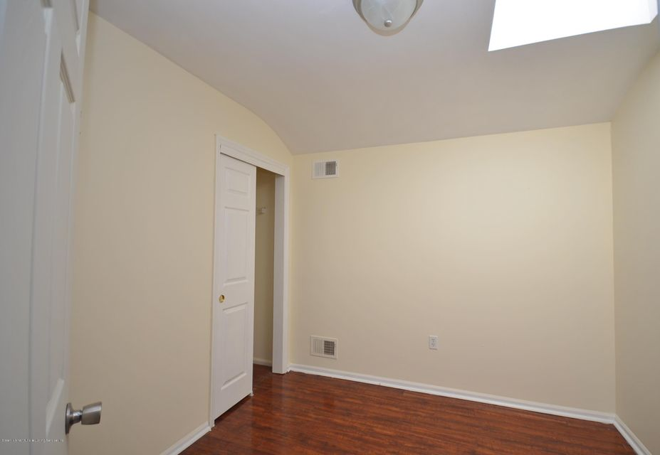 Single Family - Attached 20 Union Avenue  Staten Island, NY 10303, MLS-1116379-10