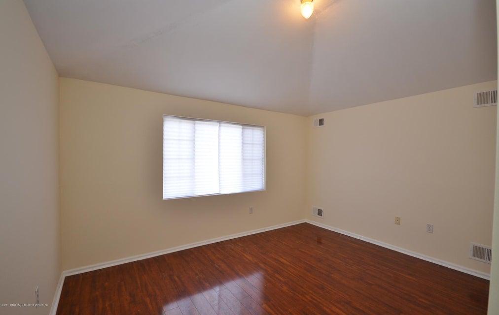 Single Family - Attached 20 Union Avenue  Staten Island, NY 10303, MLS-1116379-8