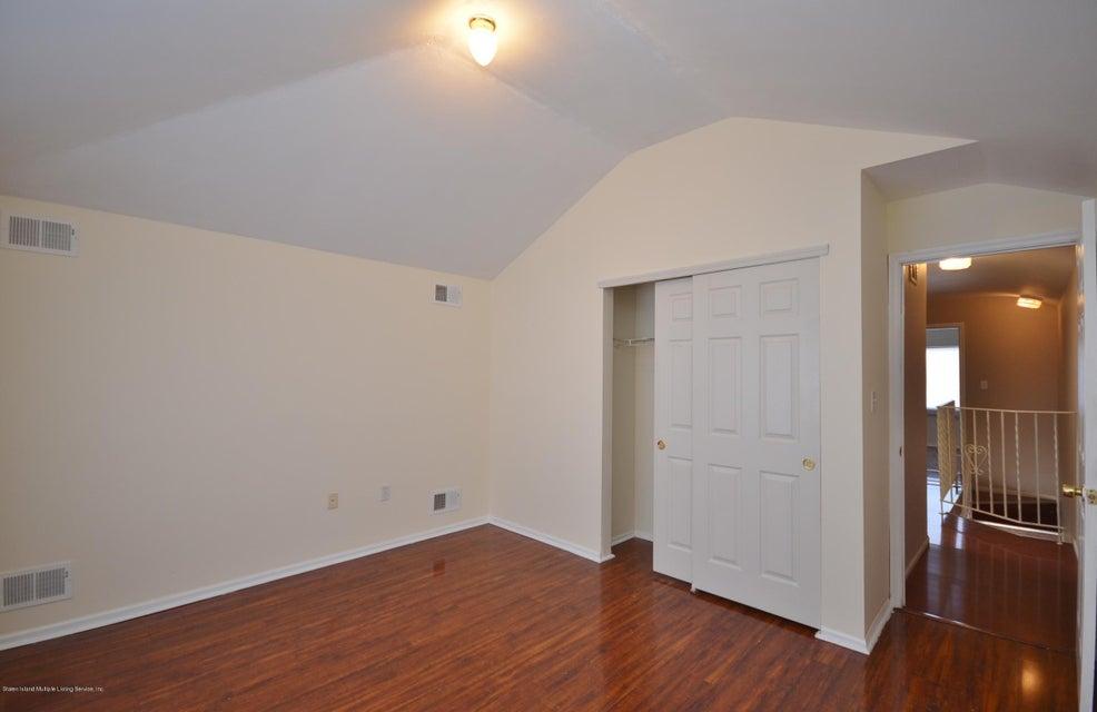 Single Family - Attached 20 Union Avenue  Staten Island, NY 10303, MLS-1116379-9