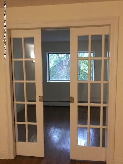Additional photo for property listing at 1000 Targee Street  Staten Island, New York 10304 United States