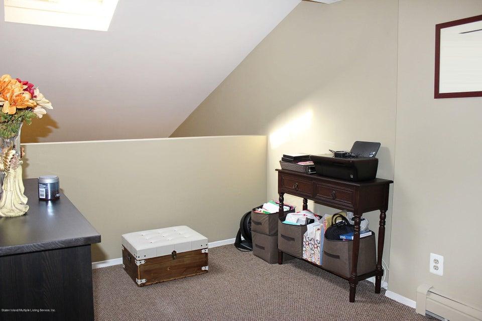 Condo 360 Barlow Avenue 7a  Staten Island, NY 10308, MLS-1116412-12