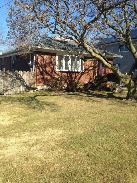 Single Family - Detached 35 Ravenhurst Avenue  Staten Island, NY 10314, MLS-1116420-4
