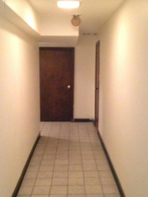Single Family - Detached 35 Ravenhurst Avenue  Staten Island, NY 10314, MLS-1116420-28