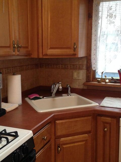 Single Family - Detached 35 Ravenhurst Avenue  Staten Island, NY 10314, MLS-1116420-7