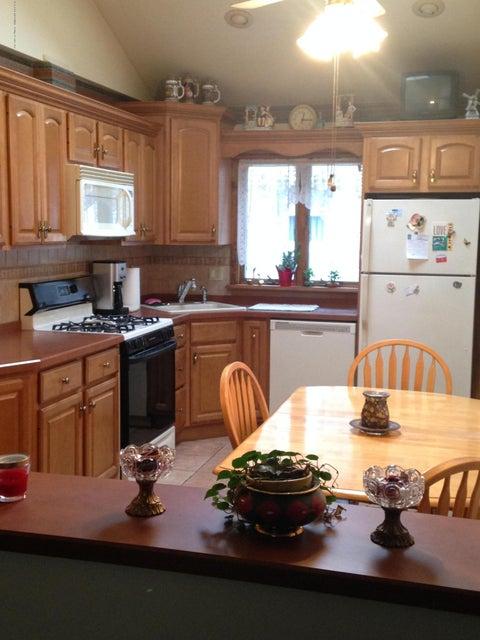 Single Family - Detached 35 Ravenhurst Avenue  Staten Island, NY 10314, MLS-1116420-5