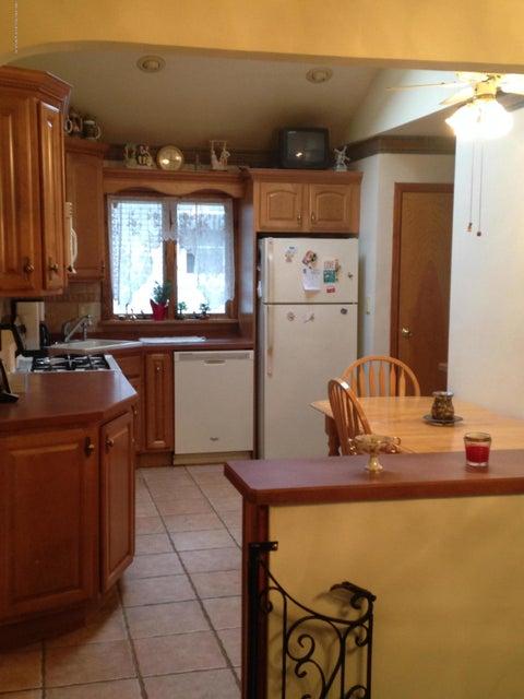 Single Family - Detached 35 Ravenhurst Avenue  Staten Island, NY 10314, MLS-1116420-6