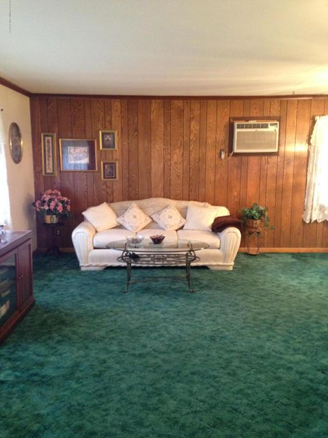 Single Family - Detached 35 Ravenhurst Avenue  Staten Island, NY 10314, MLS-1116420-9