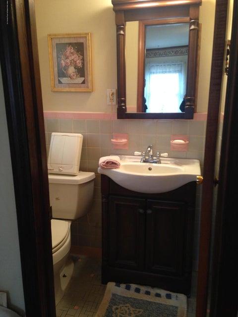 Single Family - Detached 35 Ravenhurst Avenue  Staten Island, NY 10314, MLS-1116420-20