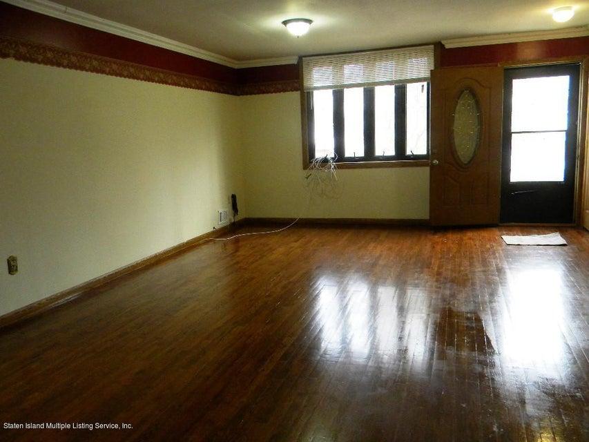 Single Family - Semi-Attached 436 Ridgewood Avenue  Staten Island, NY 10312, MLS-1116424-4