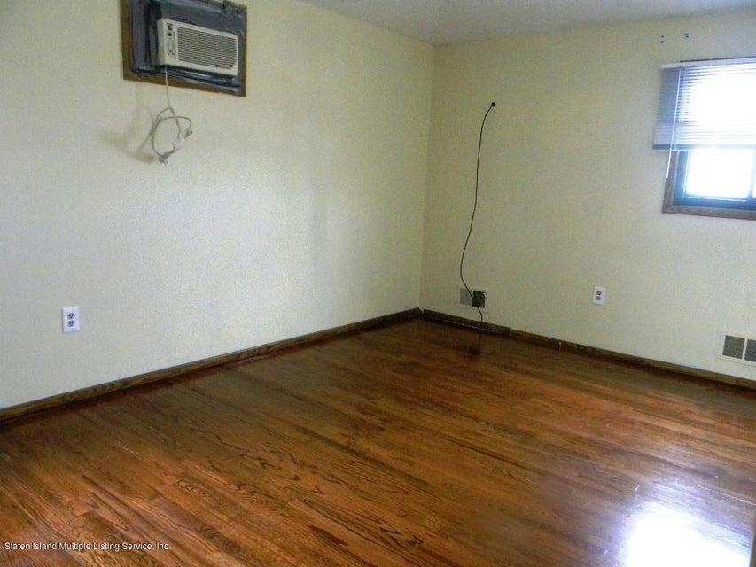 Single Family - Semi-Attached 436 Ridgewood Avenue  Staten Island, NY 10312, MLS-1116424-11