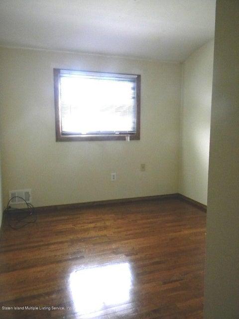Single Family - Semi-Attached 436 Ridgewood Avenue  Staten Island, NY 10312, MLS-1116424-12
