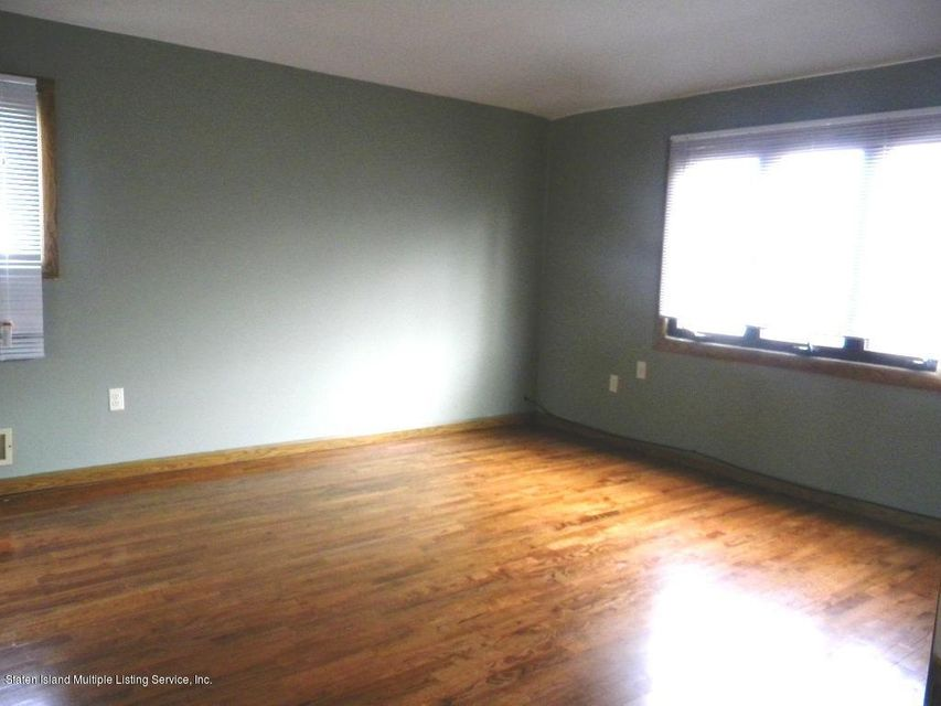 Single Family - Semi-Attached 436 Ridgewood Avenue  Staten Island, NY 10312, MLS-1116424-13