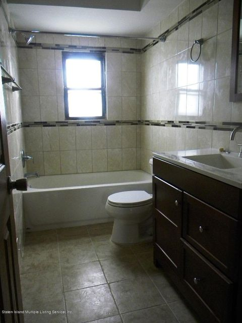 Single Family - Semi-Attached 436 Ridgewood Avenue  Staten Island, NY 10312, MLS-1116424-14