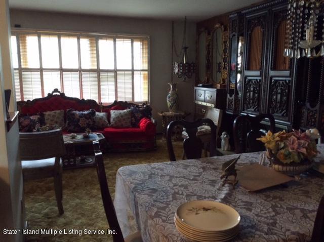 Single Family - Detached 635 Craig Avenue  Staten Island, NY 10307, MLS-1116468-3