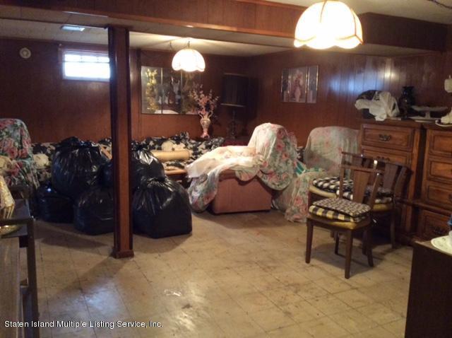 Single Family - Detached 635 Craig Avenue  Staten Island, NY 10307, MLS-1116468-9