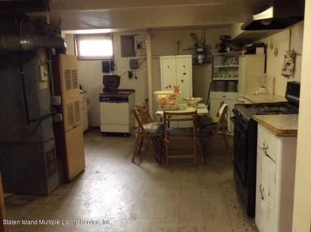 Single Family - Detached 635 Craig Avenue  Staten Island, NY 10307, MLS-1116468-10