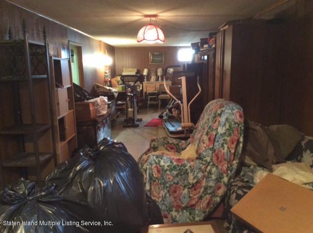 Single Family - Detached 635 Craig Avenue  Staten Island, NY 10307, MLS-1116468-14