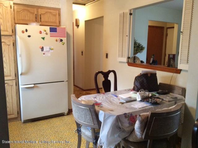 Single Family - Detached 635 Craig Avenue  Staten Island, NY 10307, MLS-1116468-15