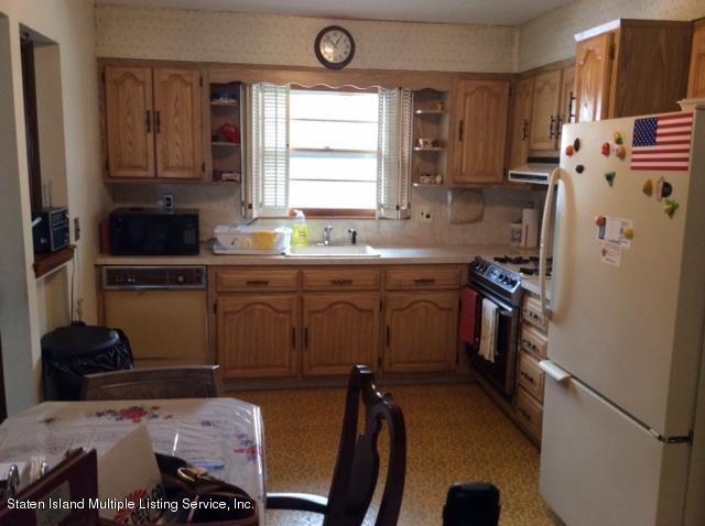 Single Family - Detached 635 Craig Avenue  Staten Island, NY 10307, MLS-1116468-16
