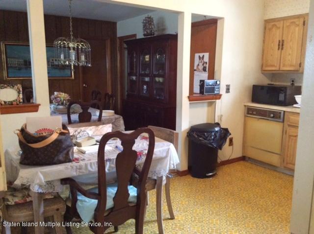 Single Family - Detached 635 Craig Avenue  Staten Island, NY 10307, MLS-1116468-17