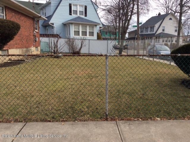 Single Family - Detached 635 Craig Avenue  Staten Island, NY 10307, MLS-1116468-20